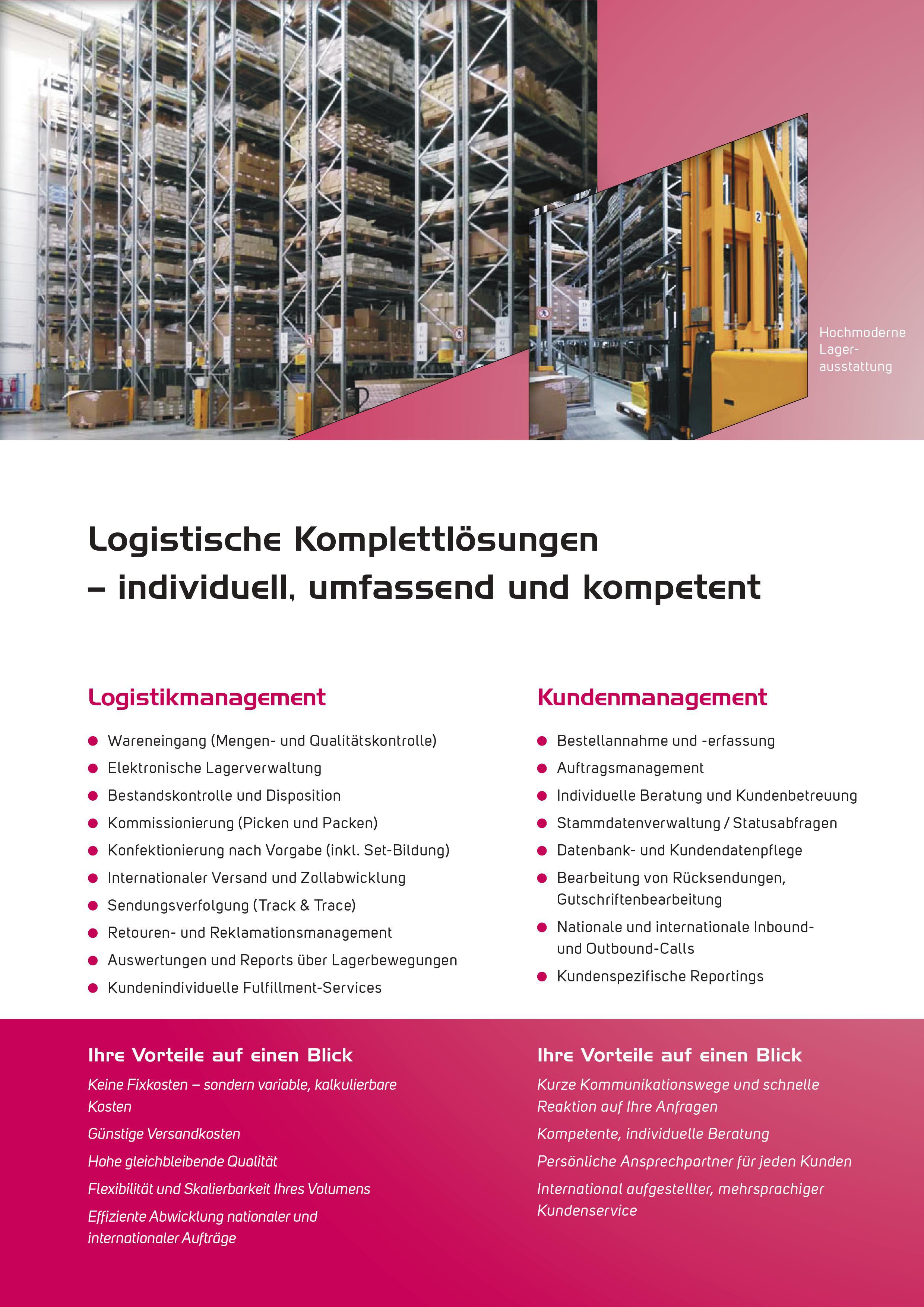 https://mds-logisticspartner.com/wp-content/uploads/2016/01/02.jpg