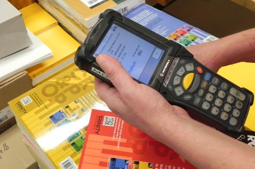 handscanner_6f2fa5678e